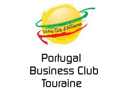 Portugal Business Club Touraine