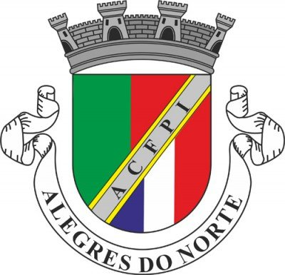 Association ALEGRES DO NORTE