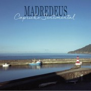 Madredeus, album « Capricho Sentimental »