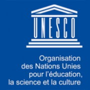 UNESCO - Organisation des Nations Unies pour l'éducation, la science et la culture