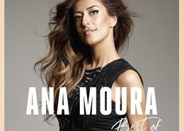Best Of Ana Moura