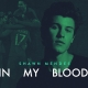 IN MY BLOOD - SHAWN MENDES, chanson officielle du Portugal pour le Mundial 2018