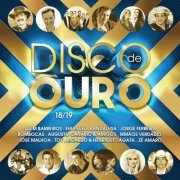 Compilation DISCO DE OURO 18/19
