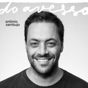 António Zambujo, nouvel album DO AVESSO