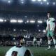 PUB NIKE 2010 - Cristiano Ronaldo
