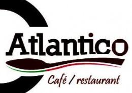 Café Restaurant O ATLANTICO