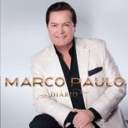 Marco Paulo - Album Diario