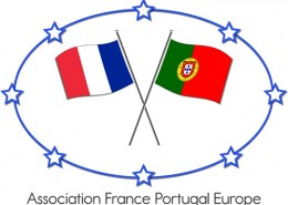 Association France Portugal Europe