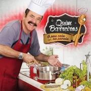 Quim Barreiros, album : O Pau Caiu Na Panela