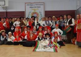 Associação dos Portugueses Unidos com Todos