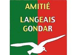 AMITIÉ LANGEAIS-GONDAR
