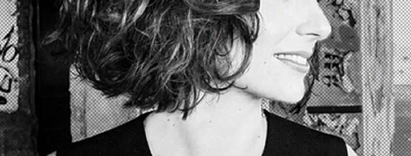 Katia Guerreiro, Album ATE AO FIM