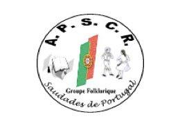APSCR Champigny sur Marne