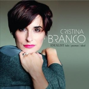 Cristiana Branco, Album idealist