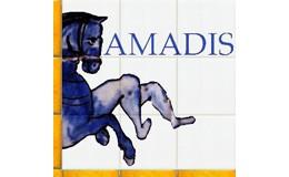 CASA AMADIS association culturelle de langue portugaise de Montpellier