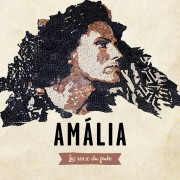 AMÁLIA - Les voix du Fado - As vozes do fado
