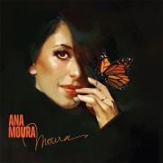 "ANA MOURA, album ""Moura"""