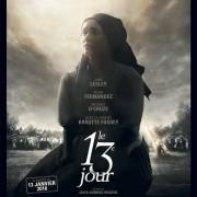 Film «le 13e jour»
