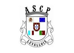 ASCPL - Association Sportive et Culturelle des Portugais de Levallois