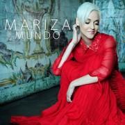 MARIZA, album MUNDO