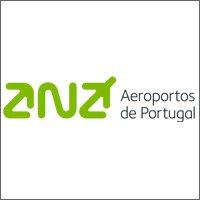 Aeroportos de Portugal