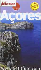 Petit Futé Açores