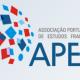 APEF - Association Portugaise d'Etudes Françaises