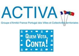 ACTIVA Groupe d'Amitié France Portugal des Villes et Collectivités territoriales