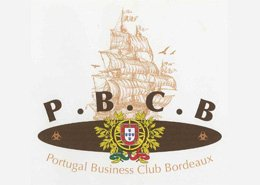 France Portugal Business Club de Bordeaux