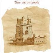 « Histoire du Portugal - Une chronologie » de Manuel do NASCIMENTO