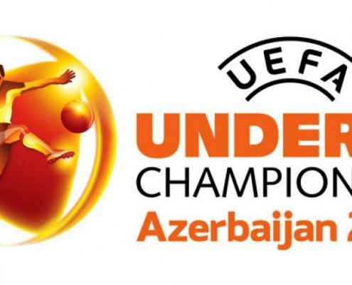 UEFA Championnat d'Europe des nations U17 2016