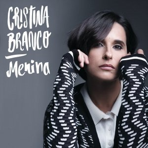 Cristina Branco, album Menina
