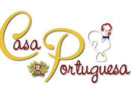 CASA PORTUGUESA à Perpignan