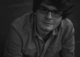 Philippe Machado, réalisateur