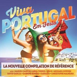 Viva Portugal em Festa