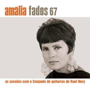 amália fados 67