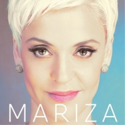 MARIZA, nouvel album de Mariza