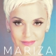 MARIZA, album de Mariza
