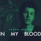 IN MY BLOOD - SHAWN MENDES, chanson officielle du Portugal pour le Mundial 2018