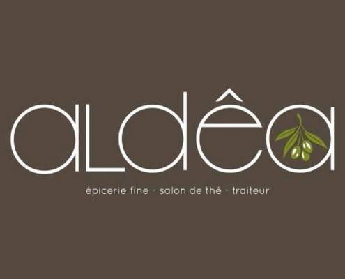 aldêa - épicerie fine, salon de thé et traiteur