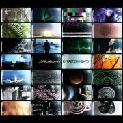 Carlão, Album : Entretenimento ?
