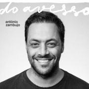 António Zambujo, album DO AVESSO