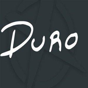 Xutos & Pontapés, album : DURO