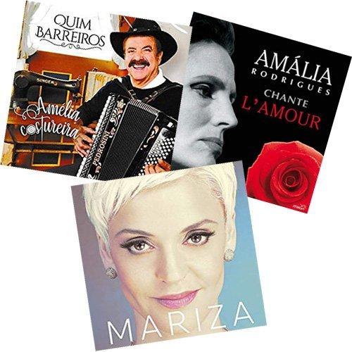 Musique portugaise