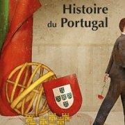 Histoire du Portugal de Albert-Alain Bourdon & Yves Léonard