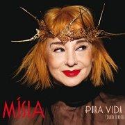 Mísia, album PURA VIDA (Banda sonora)