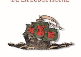 Livre PRÉHISTOIRE DE LA LUSOPHONIE, de Sébastien Rozeaux