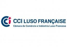 Chambre de Commerce et d'Industrie Luso-Française