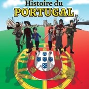 L'extraordinaire histoire du Portugal, de Sandra Canivet da Costa