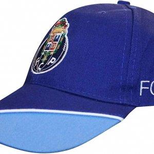 Casquette de baseball officielle FC Porto